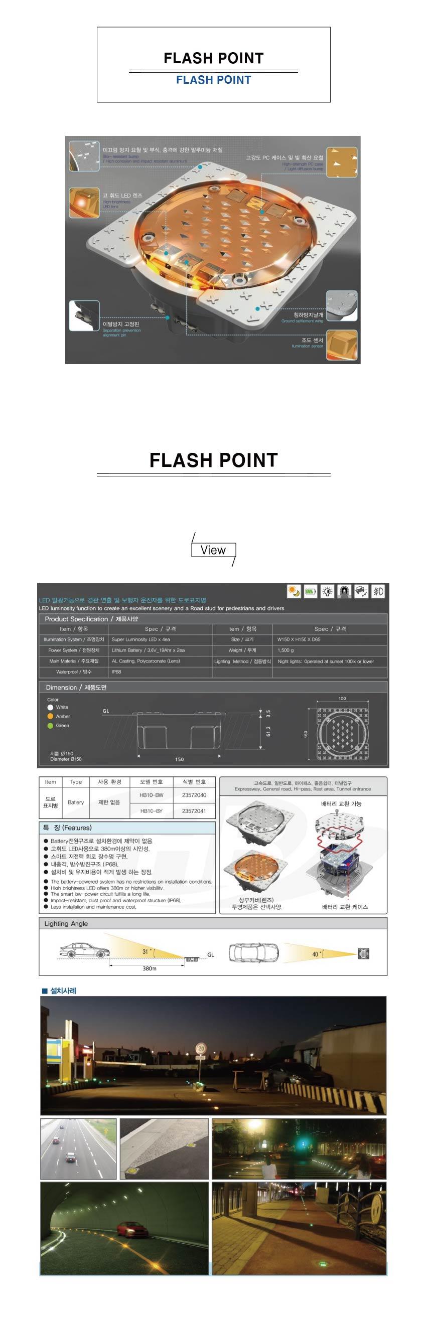 FLASH POINT-1-01.jpg