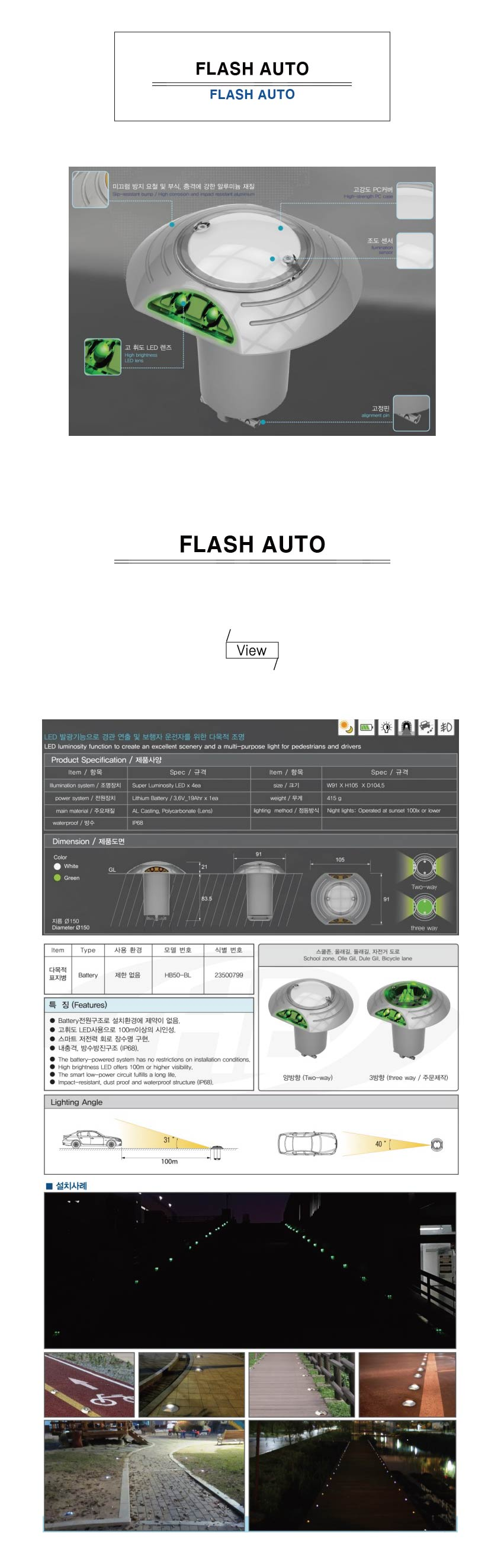 FLASH AUTO-1-01.jpg