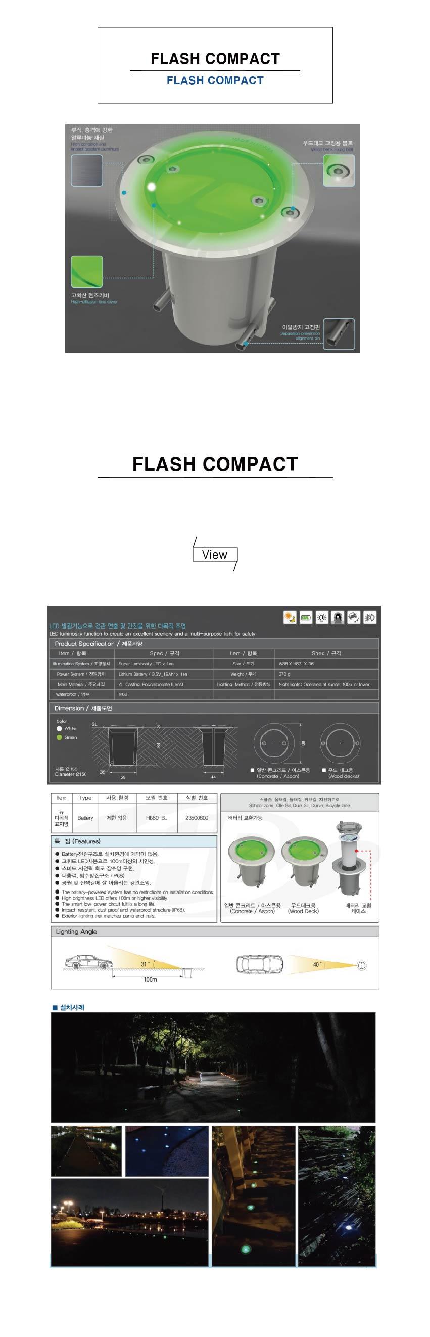 FLASH COMPACT-01.jpg